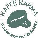 KaffeKarma